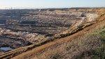IMG_7584zgp Tagebau im Dezember.jpg