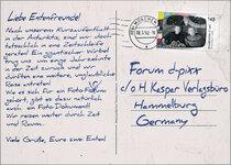 Postkarte_orion_enten_1a_klein_dpixx.jpg