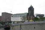 20050510_0013_Hamburg.jpg