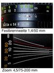 Hyperfocal.jpg