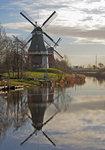 Windmühle Greetsiel 1280px.jpg