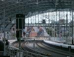 Berlin-Hauptbahnhof-2004-Dimage-7i.JPG