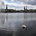 26_04_Hamburg_Binnenalster_04_1.jpg